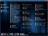 WPI StaforceTEAM v.1.4 (x86/x64/RUS/2014)