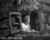 Василиса Прекрасная (1939) DVDRip-AVC