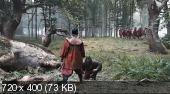 47 ронинов / 47 Ronin (2013) WEBRip