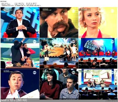http://i33.fastpic.ru/thumb/2014/0317/e0/5f3347c7d05a83f4750138f9c4f527e0.jpeg