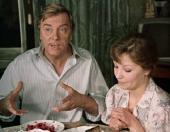 Хомут для Маркиза (1977) DVDRip-AVC