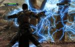 (JTAG) Star Wars: The Force Unleashed (RUS)