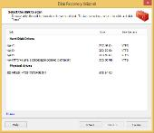 HDD Recovery Pro 4.1 Final