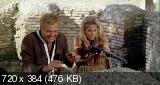 http://i33.fastpic.ru/thumb/2014/0322/cd/e5eef9c36683ea454ee6fd146d2c2fcd.jpeg