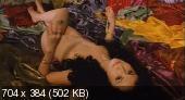 Золотой век (2003) DVDRip