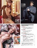 Playboy №3 (март 2014, Россия)
