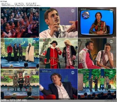 http://i33.fastpic.ru/thumb/2014/0323/47/8e7e55ab39ba88a2c7ba0aa564c01447.jpeg