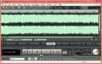MAGIX Samplitude Pro X Suite 12.5.0.264