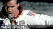 Rammstein - Videos (1995-2012) BDRemux 1080p