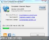 Complete Internet Repair 2.0.2.2039 Portable