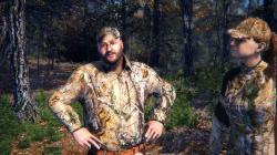 Cabela's Big Game Hunter: Pro Hunts (2014/ENG/RF/XBOX360)
