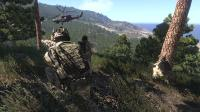 Arma 3 (III) - Complete Campaign Edition (RUS|ENG|MULTI9) [RePack] от R.G. Механики