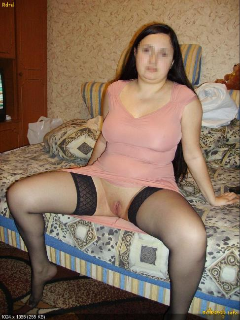 Порно зрелые дамы дома домашнее