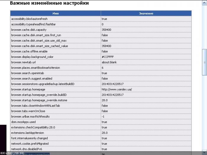 http://i33.fastpic.ru/thumb/2014/0325/c1/03989c475296ba6c1ee6649e69486ec1.jpeg