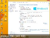 Windows 8.1 Professional StopSMS WPI Optimized by Yagd 21.3.1 March 2014
