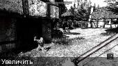 Betrayer (2014) PC | RePack by XLASER