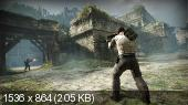 Counter-Strike: Global Offensive (2012/Eng/Rus/MULTI26/PC/RePack от Tolyak26)