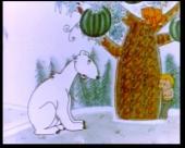 Верните Рекса - Сборник мультфильмов (1969-1986/DVD-5)