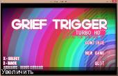 Grief Trigger (2014) PC