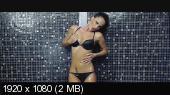 Millenium Sexy 8 (2014) HDTV