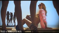 Сборник клипов - Millenium Sexy 8 (2014) HDTV 1080-720