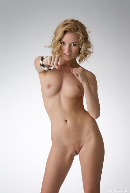 Femjoy: Gabi - Flawless