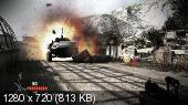 Heavy Fire: Afghanistan (2012/RUS/ENG/PC/RePack by Fenixx)