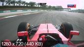 ������� 1. ���� 2. ����-��� ��������. ������ ���-��� (2014) HDTVRip 720p