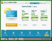 AusLogics BoostSpeed 6.5.2.0 PortableApps by Punsh