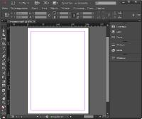 Adobe InDesign CC 9.2.1 Repack by JFK2005