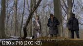 Черный список / The Blacklist [1 сезон] (2013-2014) WEB-DLRip 720p | To4ka