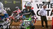 ���������. 2014 FIM World Motocross Stage 3 GP of Brazil, Beto Carrero (2014) HDTVRip 720p