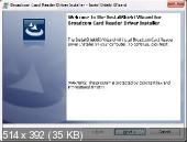 Windows XP & 7 Drivers x32/x64 Update 01.04.2014 (RUS/ENG)