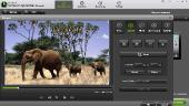 iSkysoft Video Converter Ultimate 5.0.0 ML + Rus