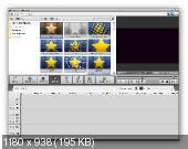 AVS Video Editor 6.5.1.245 (2013) PC