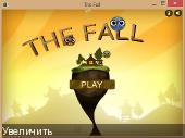 The Fall (2014) PC