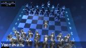fl Chess (2014) PC