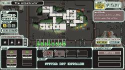 FTL: Advanced Edition (2014/ENG)