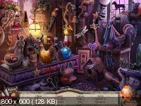 Полная коллекция игр от NevoSoft за Март (RUS/2014)