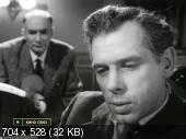 ������������� ������ (1959) TVRip