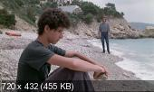���������������� / La fille de 15 ans (1989) DVDRip | VO | Sub
