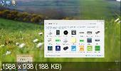 Windows 8.1 Enterprise BeaStyle 1.6