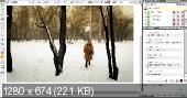 Эффектная фотография от А до Я (2013) Видеотренинг