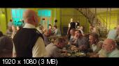 ��� ��������� / Dom Hemingway (2013) Blu-ray 1080p   ��������