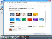Windows 8.1 Professional x64 Update by Alex 07.04.2014