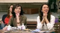 Они и мы. Как выбрать женщину [08.04] (2014) HDTVRip 720p