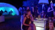 ���������� ������ / ����������� ������ / Silicon Valley (1 ����� 1-8 ����� �� 8) (2014) HDTVRip | Amedia