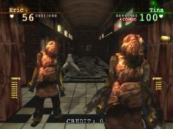 Silent Hill: The Arcade (2007/ENG/RePack)