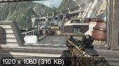 Call of Duty: Black Ops 2 (2012) PC | Multiplayer Rip �� R.G. Element Arts