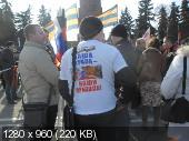 http://i33.fastpic.ru/thumb/2014/0409/12/7a8eb35163a916a861c9e261e340dd12.jpeg